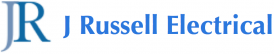 J Russell Electrical